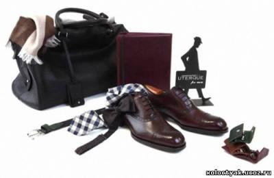 аксесуары для мужчин, часы, брелки, запонки, имидж, мода, галстук, часы, очки, кошелек